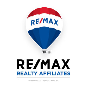 RE/MAX Southwest Region (Nevada, Arizona and New Mexico) has recognized RE/MAX Realty Affiliates (RRA) with offices in Reno, Carson City and Gardnerville with prestigious individual, team and office awards for the state of Nevada and Southwest Region.