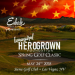 HeroGrown Spring Golf Classic proves to be dynamic industry networking opportunity, May 24
