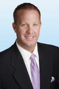 Colliers International – Las Vegas is proud to announce Steven Haynes has been promoted to Associate Vice President. Haynes joined Colliers in 2014 and specializes in transactions related to land and investment sales.