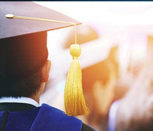 Higher Learning: Education in Nevada