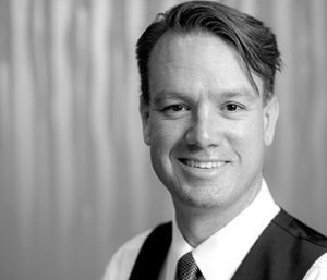 Meet Constantine George, Founder and Chief Medical Officer at Epitomedical Private Practice and the Vedius App.