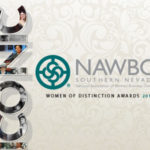 Iconic Women of Distinction Awards 2018