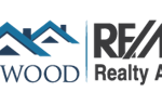 Mike Wood Team, of RE/MAX Realty Affiliates Named to Top 100 List