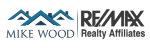 The Mike Wood Team, of RE/MAX Realty Affiliates (RRA), has been listed as number 57 on the RE/MAX Top 100 U.S. Teams Leaders list, which measures residential commissions from January through December 2017.