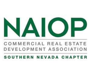 "NAIOP Southern Nevada presents ""America 2030 and Beyond: The Diversity Explosion and The New Megapolitan Geography"" as part of its monthly member meeting."