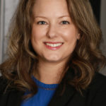 Fennemore Craig, a leading Mountain West business law firm, announced Chelsie Adams has joined Fennemore Craig's litigation practice in Las Vegas.