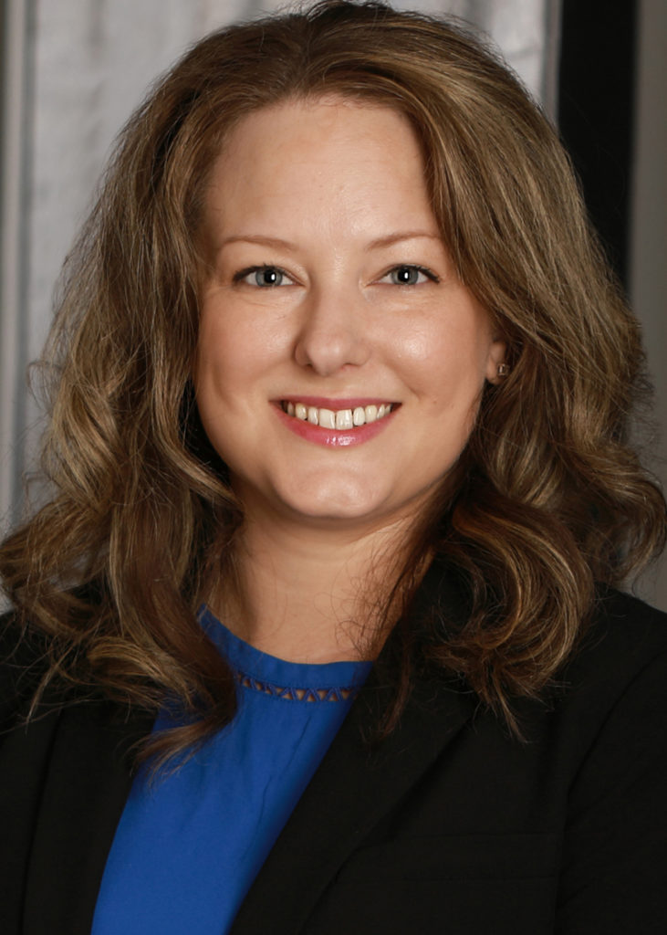 fennemore craig expands litigation practice