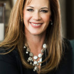 Re/Max Realty Affiliates Owner, Amy Keith Lessinger, Named One of  Northern Nevada's Top-20 Powerful Women