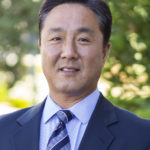 Nevada State Bank has named James Chung branch manager at the Durango and 215 branch, located at 7030 S. Durango Drive. He will oversee branch staff, client services and banking operations.