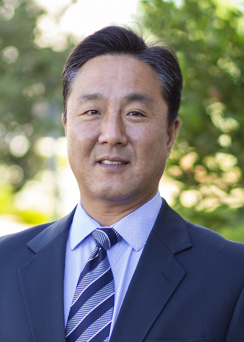 nevada state bank names james chung branch manager at durango and 215 branch