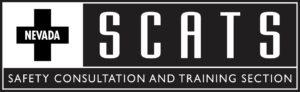 DR-DIR SCATS Logo-BW copy