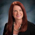 Henderson Mayor Debra March Wins Glass Ceiling Award