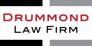 Drummond Law Firm