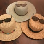 Eye Care and Protection Tips for the Sun and Pool from Nevada Blind Children's Foundation