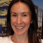 Grand Canyon Development Partners Names Heather Gozdiskowski as Assistant Project Manager