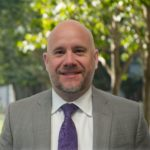 John Lilley Becomes Donor Network West's Nevada Regional Director