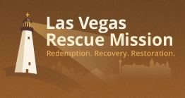The Las Vegas Rescue Mission, a nonprofit that provides aid to the homeless and hurting, recently announced the hiring of Heather Engle as its new CEO.