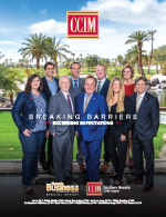 Nevada Business Magazine July 2018 View Special