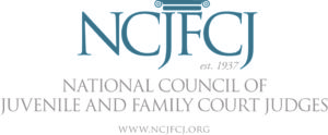 The National Council of Juvenile and Family Court Judges (NCJFCJ) announced that it has partnered with the National Association for Court Management (NACM) to offer a dual membership discount for judicial officers and court management professionals.