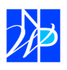 Nevada Women's Philanthropy (NWP) elected to grant $465,000 to Future Smiles to create the NWP Dental Wellness Center at the Elaine P. Wynn Elementary School. The NWP Founders Gift for $30,000 was awarded to The Blind Center of Nevada.