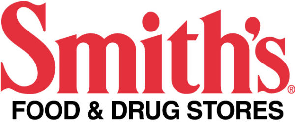 With the assistance of Las Vegas Global Economic Alliance, Smith's Food & Drug Stores plans to open a dry-good distribution center in Henderson.