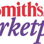 Smith's Opens First Marketplace Store at Skye Canyon Shopping Center