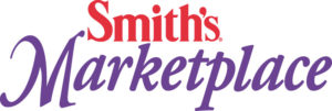 Smith's has opened a new $27.3 million Smith's Marketplace store at Skye Canyon, 9710 W. Skye Canyon Park Drive in Las Vegas.