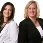 Re/Max Realty Affiliates Agents Carrie Kester and Stacey Berger Earn Internationally Recognized Achievement for Performance in Luxury Real Estate