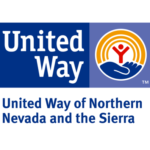 On Monday, June 18, United Way of Northern Nevada and the Sierra (UWNNS) kicked off its Week of Action at the Donald L. Carano Youth & Teen Facility site.