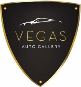 Nick Dossa and Ed Ghaben will shift gears on how car aficionados purchase luxury vehicles in the secondary market with the launch of Vegas Auto Gallery.