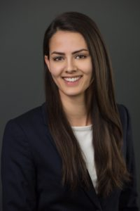 The Whittier Trust Company of Nevada, individuals and foundations across the United States, has added Hannah Gangar to its team as an Investment Associate.