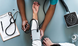 SelectHealth, a Salt Lake City-based not-for-profit owned health plan subsidiary of Intermountain Healthcare, announced an alliance with P3 Health Partners.