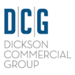 Sheila Colfer, CCIM, and Fred Miller, SIOR, of Dickson Commercial Group (DCG) are pleased to announce the successful completion of four recent sales.