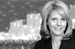 Meet Katrina Loftin, the Co-Founder/Managing Partner of M&A Business Advisors.