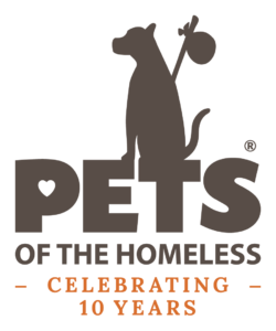 In celebration of this milestone anniversary, Pets of the Homeless will host an open house on July 27, from noon-6 p.m. in Carson City, located at 400 West King St.