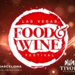 Las Vegas Food & Wine Festival to Feature the World's Best Chefs at Tivoli Village