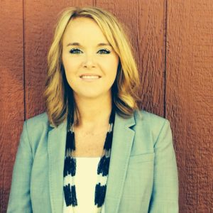 Legacy Traditional Schools, tuition-free charter schools announced Candyce Farthing as superintendent of Legacy Traditional Schools in Nevada