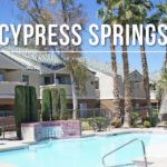 Northcap Multifamily, are pleased to announce the recent sale of Cypress Springs Apartments for $15,000,000 ($104,166/unit).