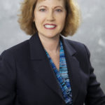 Nathan Adelson Hospice announced that Governor Brian Sandoval has appointed Diane Fearon of the hospice to serve as Chairman of the Commission for Women for the State of Nevada.