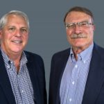 Re/Max Reality Affiliates Welcomes New Agent Partnership Paul Richards and Jonathan Dyer