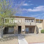 Devin Lee, Robin Willett, Jerad Roberts, and Jason Dittenber, of Northcap Multifamily, are pleased to announce the recent sale of Flower Terrace Apartments.