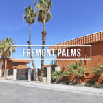 Northcap Multifamily Arranges Sale of Fremont Palms for $3,200,000