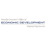 The Governor's Office of Economic Development (GOED) announced $3,061,919 in CDBG funds will be awarded to nine projects in rural Nevada