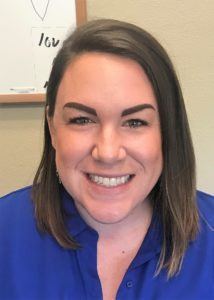 RE/MAX Realty Affiliates is happy to announce the addition of two new staff members in the Reno office, Courtney Forestiere and Kori Griffith.