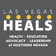 Las Vegas HEALS announced that it recently welcomed three new members to its Board of Directors: Diane Fearon, Dave Marlon, and Alexandra Silver.