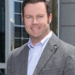 Nevada State Bank Names Nathan Howell Vice President, Small Business Relationship Manager