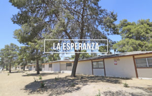 Devin Lee, CCIM, Robin Willett, Jerad Roberts, and Jason Dittenber, of Northcap Multifamily announced the sale of La Esperanza Apartments for $4,508,000.