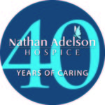 Nathan Adelson Hospice Announces 'Paws For Paul' – The Paul Ames Pet Therapy Program