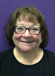 """Maureen """"Mo"""" Sheeran, chief program officer for family violence and domestic relations programs at the NCJFCJ, has announced her retirement."""