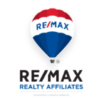 RE/MAX Realty Affiliates Agents Make the REAL Trends America's Best List